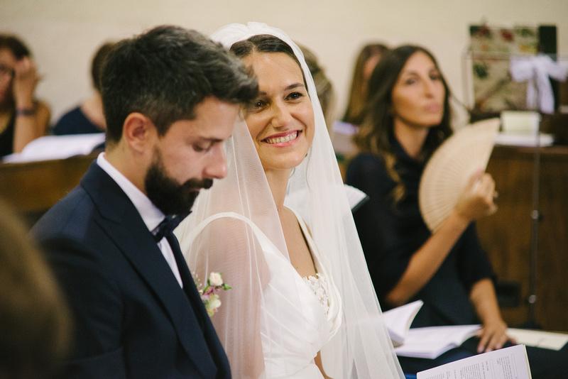 Flavia & Paolo-353